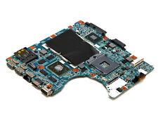Sony Vaio SVE14AJ16L SVE14A OEM Genuine Laptop Intel Core Motherboard A1924482A