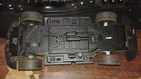 Jada 1:16 Remote Control Car Toy Lamborghini Murcielago chassis