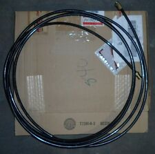 LINCOLN ELECTRIC K515-25 WIRE CONDUIT, NIB *PZF*