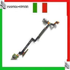 SONY ERICSSON ST27 XPERIA GO ST27i  Flex Motorino Vibrazione + Microfono