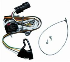 Trailer Connector Kit-Wiring T-One Connector Draw-Tite 118376