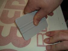 vinyl squeegee applicator