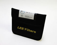 Lee Filters SW150 Resin Neutral Density Grad ND0.9 (Soft Edge)150x170mm.New
