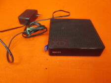 Broken Roku Xds Streaming Player 1080P Incomplete