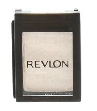 Revlon Colorstay Shadowlinks Eyeshadow OYSTER METALLIC Eyeshadow