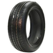 1 New Duro Dp3100 Performa T/p  - 245/60r18 Tires 2456018 245 60 18