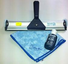 7 mteleskopstange 500 ml produits d/'entretien Original Ha-Ra Fenêtre Nettoyage Appareil 32 cm1