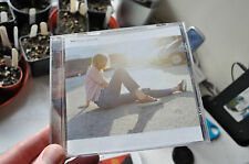Beth Orton - Trailer Park - CD, excellent condition