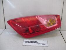 51701590 FARO FANALE POSTERIORE DESTRO FIAT GRANDE PUNTO 1.3 D 5P 5M 55KW (2008)