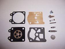 Vergaser Membran / Reparatursatz passend Stihl 024 026(Walbro)   neu