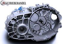 Getriebe VW Sharan  Seat  Ford 1.9 TDI FUX FVA FPE JBN EHH FUY FVP KKG 6-Gang