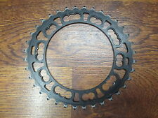 ROTOR OCP SYSTEM 110 113 BCD 36T CHAIN RING BLACK
