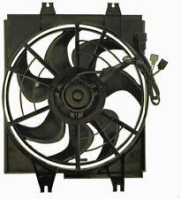 Dorman 620-801 Radiator Fan Assembly