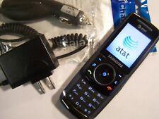 Good! Samsung Sgh-a737 Camera Mp3 Bluetooth Video 3G Gsm Slider At&T Cell Phone