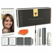 Elleebana 13591 One Shot Eyelash Lash Lift Kit