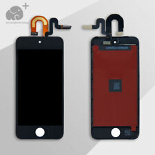 For iPod Touch 5 / 6 6th / 7 7th A1421 A1574 A2178 LCD Touch Screen Digitizer