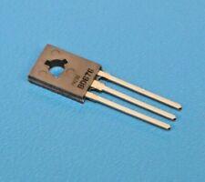 25 LOT MPSA62 500mA 30V Darlington Transistors PNP