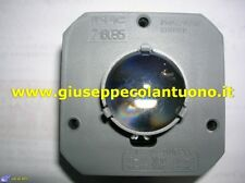 Faac ricambio fotocellula quadrata ad incasso Fotoswitch 716035 (trasmittente)