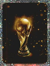 2010 Panini World Cup Stickers Soccer 0-248 (A5112) - You Pick - 10+ FREE SHIP