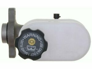AC Delco Brake Master Cylinder fits Chevy Suburban 1500 2009-2014 35PJZM
