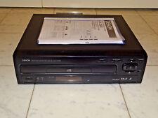 Denon LA-2300 High-End LaserDisc-Player, inkl. BDA, gepflegt, 2 Jahre Garantie