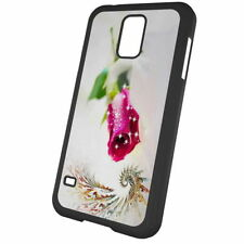 Rigid Plastic Fitted Cases/Skins for Samsung Galaxy Note