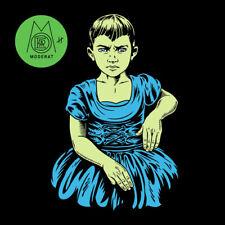 Moderat : III CD (2016) ***NEW***