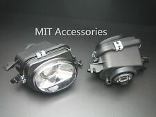 MIT Mercedes-Benz W203 C-class 2005-06 OEM Replacement Projector Fog light lamp