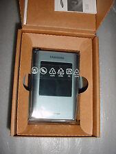 Samsung SSA-R1000V fingerprint reader