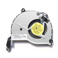 CPU Cooling Fan for HP Pavilion 15-N 17-N 14-N TPN-Q129 736278-001 DFS200405010T
