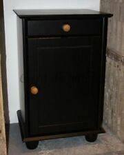 Kommoden im Landhaus-Stil mit 30 cm - 60 cm Türen & Schubladen