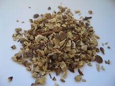 Man's Strength Herbal Tea 100g