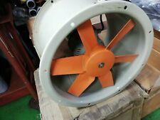regulador Ventilador de tubo tubo ventiladores radiallüfter metal a-aire de salida a div tamaños