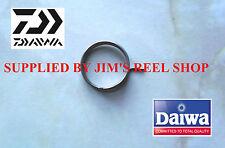 DAIWA 1657DM AUTO BAIL SPRING NEW OLD STOCK E33-0301