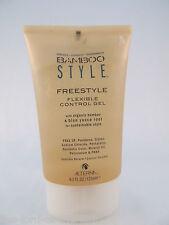 Alterna Bamboo Estilo Freestyle control flexible de gel de 125ml