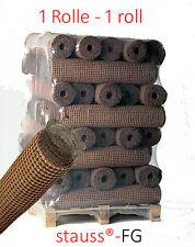 stauss®-Fassadengewebe (Putzträger, Ziegelgewebe, Ziegelrabitz, Fassade)