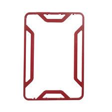 Perfect fit Applicator for SPIGEN SGP Premium Tempered Glass ipad mini imGap