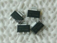4x AMS1117-3.3 Voltage Regulator 1 Amp Low Dropout Voltage for some Arduino's