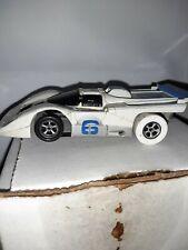 Vintage afx slot cars ho scale