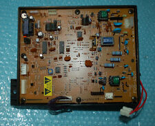 CANON NP 6050 Copier Part Circuit Board Set FG5-4501 FH3-0766 FH1-1926 71106803