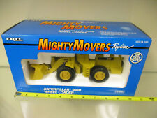 Caterpillar 988B Wheel Loader by Ertl 1/50th Scale