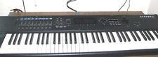 Kurzweil PC3 76 with FREE KORE 64   Amazing workstation / synthesizer