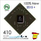 1 Unidad 216-0774211 216 0774211 Chipset BGA 2013 + 100 % Nuevo