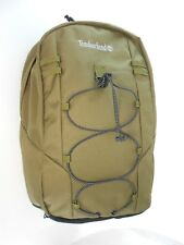 TIMBERLAND 22L MILITARY OLIVE DAYPACK BACKPACK, #A1LLE-327