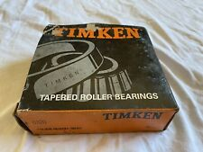 Timken 6320 Single Bearing Cup (NOS)