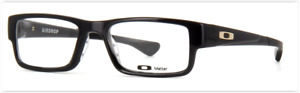 OAKLEY AIRDROP OX8046-0253 TRANSITIONS PROGRESSIVE VARIFOCAL Reading Glasses