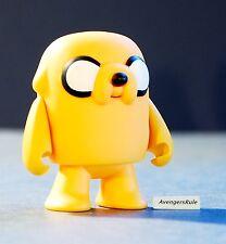 Adventure Time KidRobot Vinyl Figure Jake 3/20