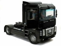 RENAULT MAGNUM PHASE 2 TRUCK 1:18 SCALE OTTO Z/MODEL SUPER RARE COLLECTORS PIECE
