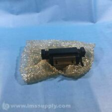 NSK LH30 LINEAR GUIDE RAIL BEARING SIZE 30 USIP