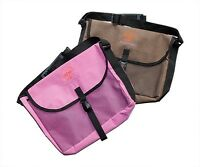 Small Game bag , Training Bag, Tack Bag,Fishing Bag Gundog Training